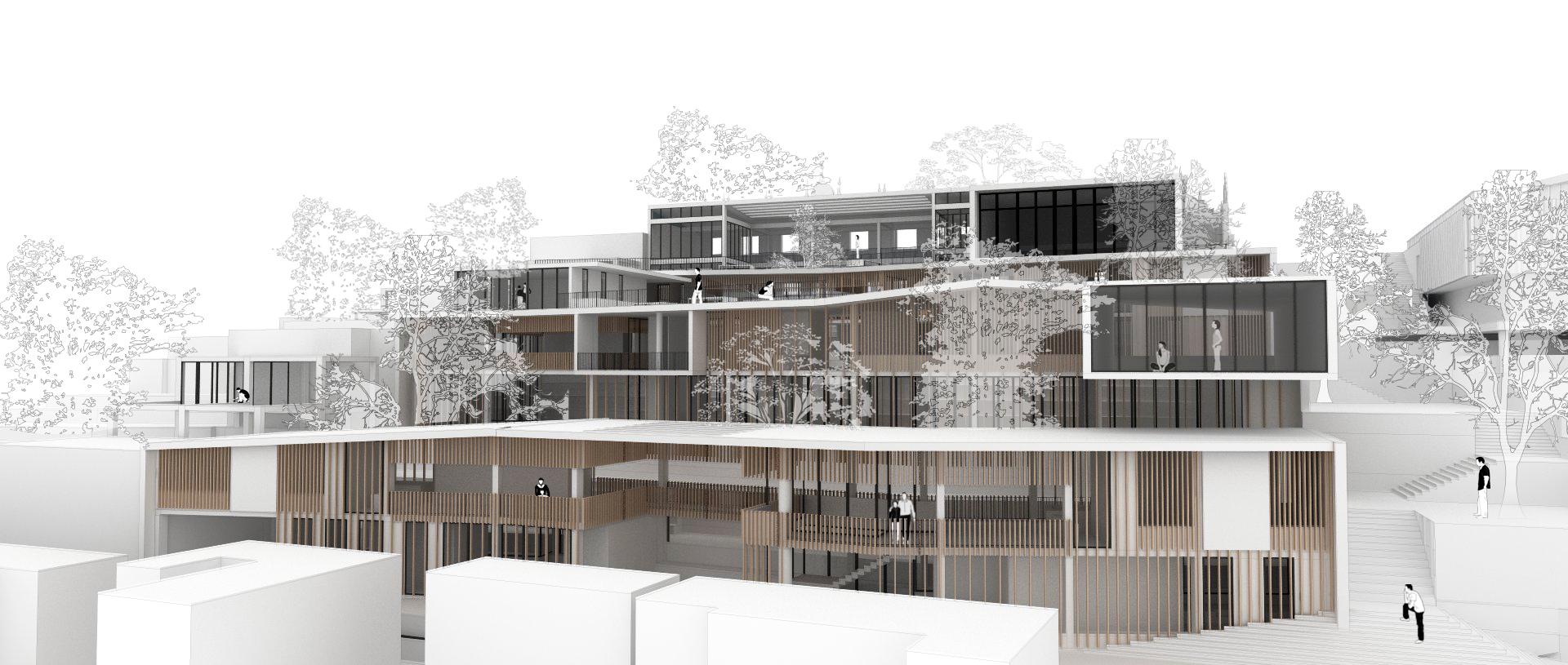 Umbrales-Urbanos-Imagen-Exterior